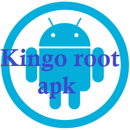 Kingo root apk with its recent updates for Android - Kingoroot apk